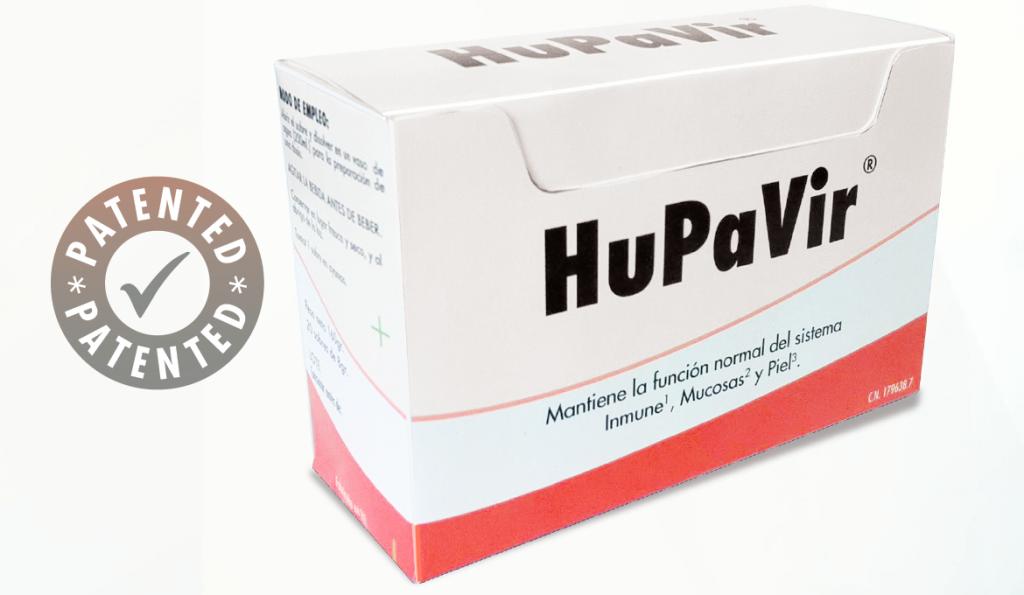 hupavir_20